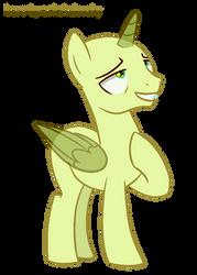 Mlp pony Base 18 | Stallion by ashakalovsky