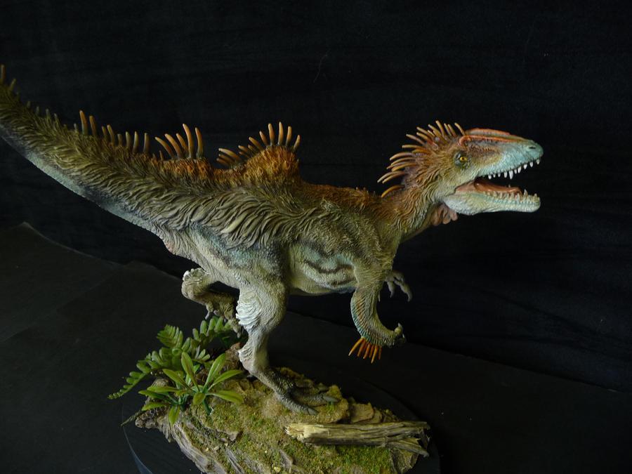 dinosaurs wallpaper download