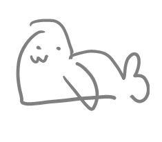 I Drew a Seal by TOXiC-ToOtHpAsTe