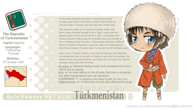 Ficha Turkmenistán Turkmenistan_profile_by_toxic_toothpaste-d2zkey9