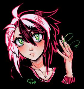 Nepai's Profile Picture
