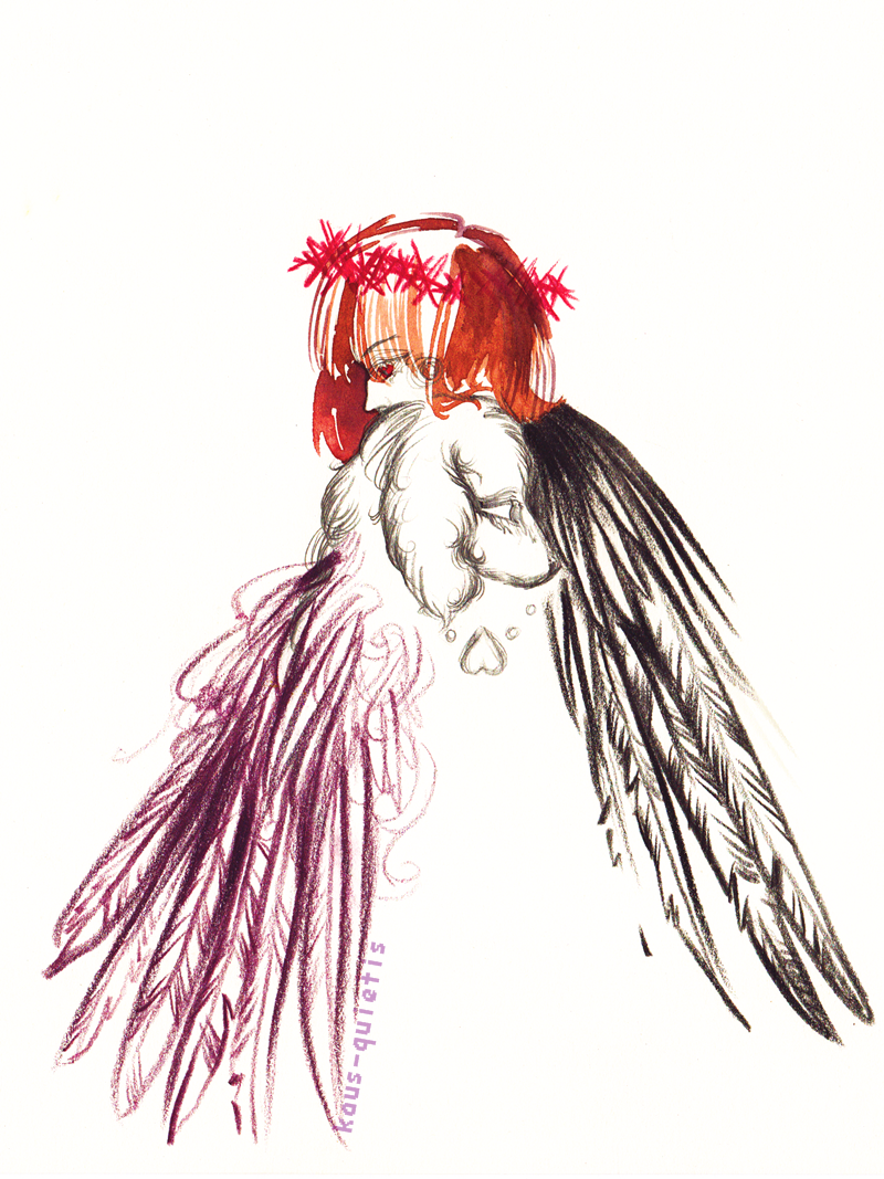 soullocket_00_1_forda_by_kaus_quietis-dbrd540.png