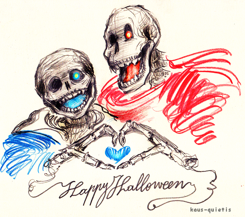 imgspooky_skeletons_da_by_kaus_quietis-dbrz8ra.png