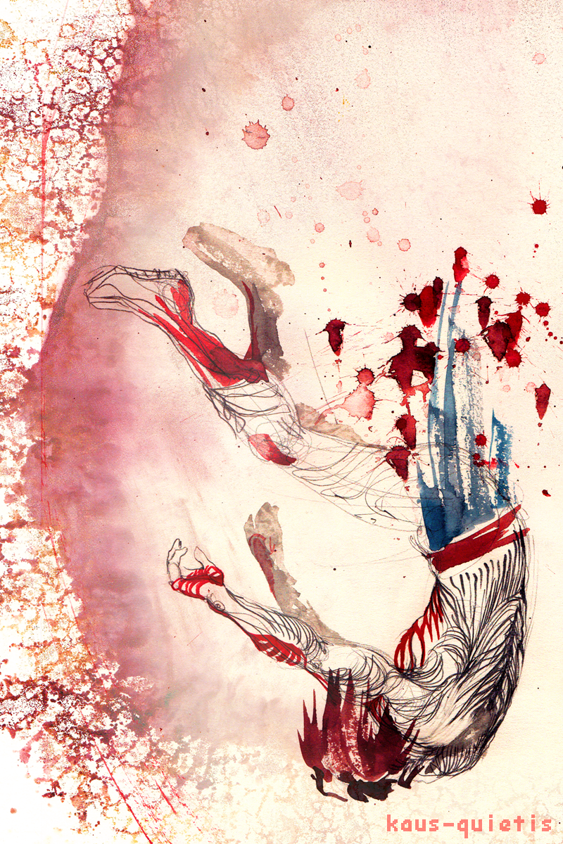 _kh__ripe_with_decay_by_kaus_quietis-dbwc07n.png