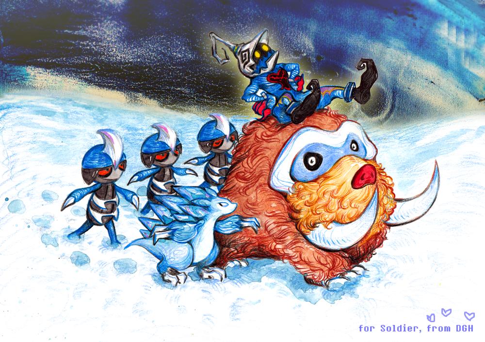 pokemonsnowy_forsoldier_by_kaus_quietis-dbzk6e9.png