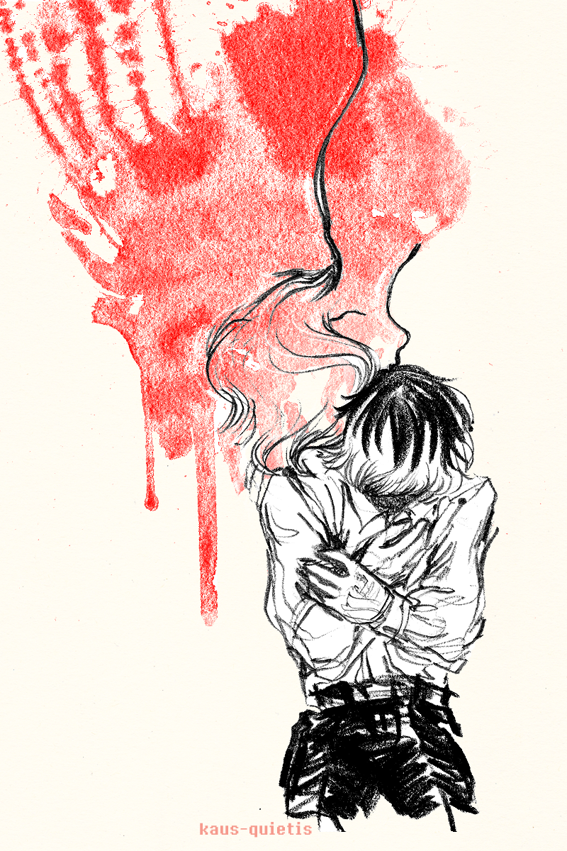 [Tokyo Ghoul:re] If I could