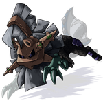 Pokemon December Challenge 2016- Day 7