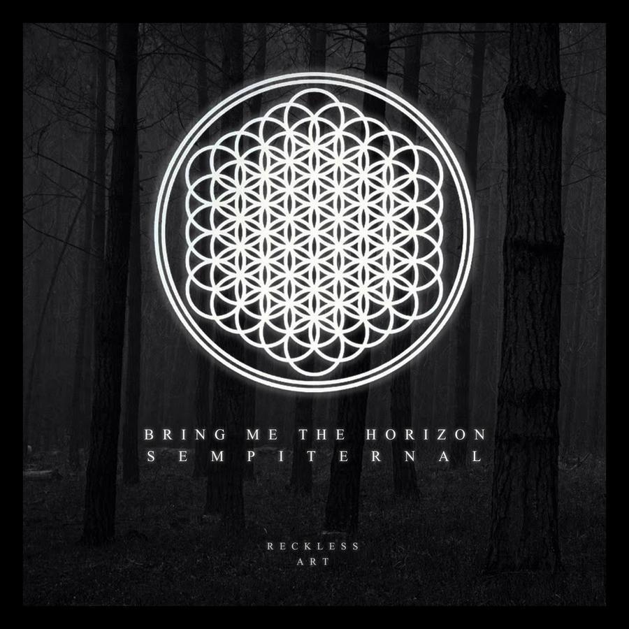 bring-me-the-horizon-album-cover-girl