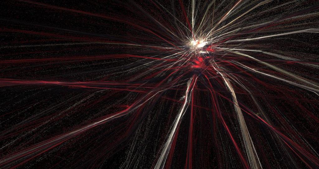 Supernova fractal stock by OTBWriter on deviantART