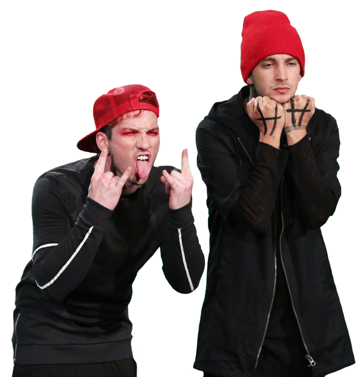 https://orig00.deviantart.net/8678/f/2017/028/2/2/tyler_and_josh_mtv_2015_png_by_dlr_designs-dax1v49.png