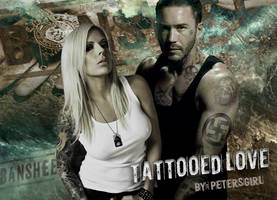 Tattooed Love by DLR-Designs