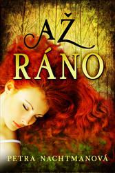 SOLD! Az Rano