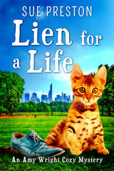 **SOLD!** Lien for a Life