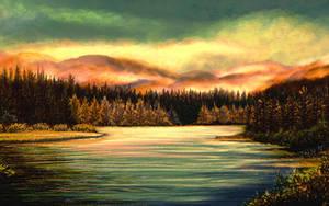 Twilight by MarianthiZ