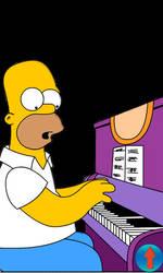 Homer3