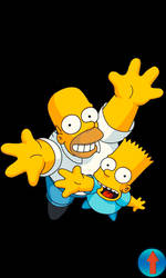Homer-bart