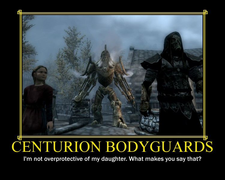 centurion_bodyguards_by_professornature d4pw31v centurion bodyguards by professornature on deviantart
