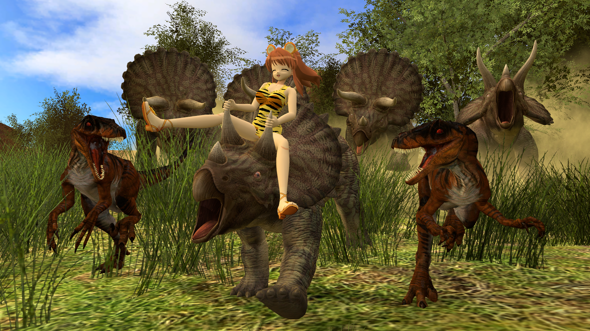 Ark Survival Island Evolved Mobile How To Get Feathers