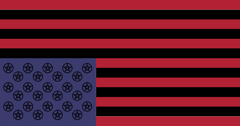 doom_fanart__satanic_states_of_america_f