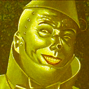 Mryayayify's Profile Picture