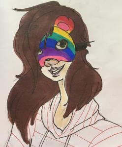 GoldieSama's Profile Picture
