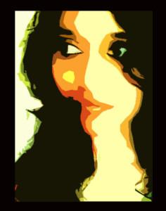 MerylBenny's Profile Picture