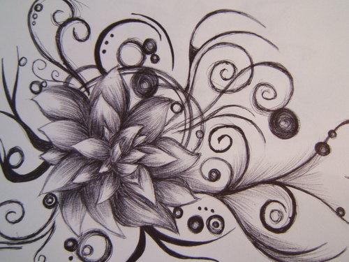 my art by kat2495