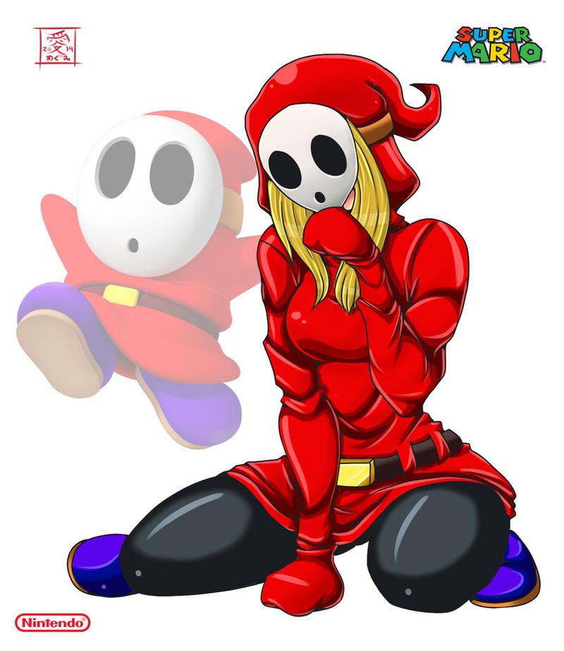 shy girl and shy guy dating Attracted to a guy who backs off every time you make a move towards him having a hard time trying to get the guy to be comfortable with you well, dating.