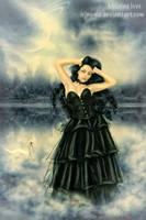 Missing love by irinama