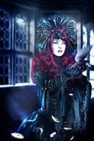 Midnight Magic by irinama