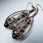 black pearls  II
