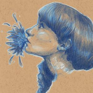 robinpancakes's Profile Picture