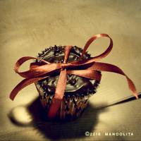cupcake 2 by manoolita