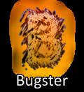 Bugster Avatar