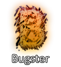 Bugster_Avatar_by_Eulogy_Dignity.png