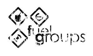 Minimalistic Concept Logo