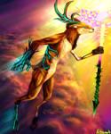 Rise of Eden