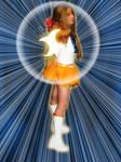 Rayo de Venus Fulmina