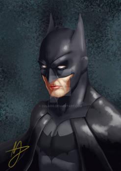 Batman Day 2020