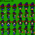 Maple Sprite Sheet by DaCow