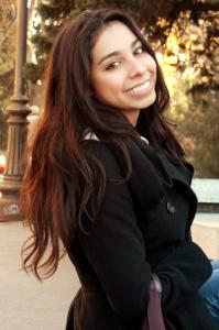 RuthOrtiz's Profile Picture