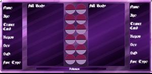 Lavender Town Double Trainer app