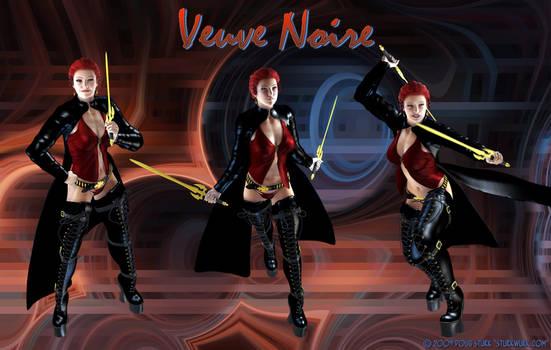 Veuve Noire2