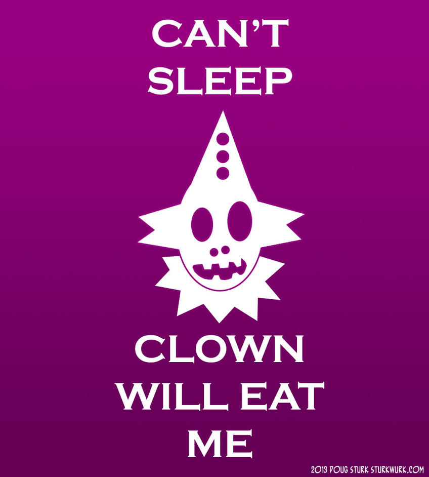 Cant Sleep Quotes. QuotesGram