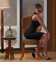 Seduction by sturkwurk