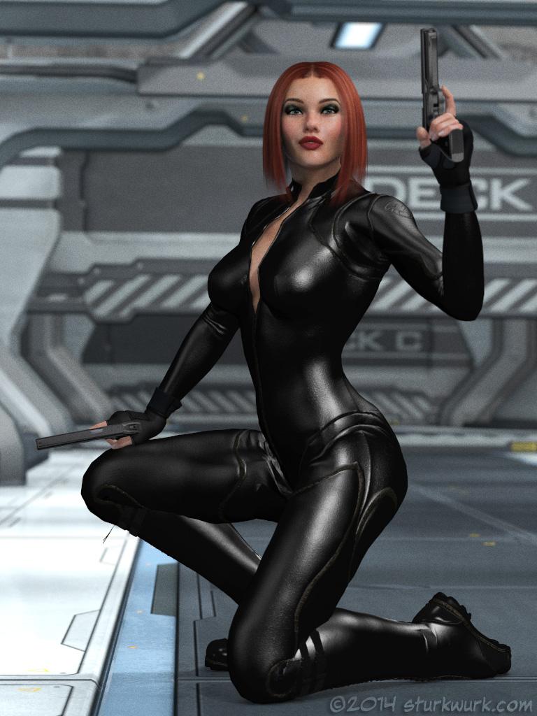 Hawkeye - Hot And Sweet Again