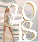 Harper New Year