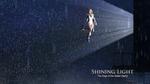 Shining Light Cover