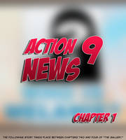 Action 9 News