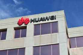 Australia has banned China Telecom network Huawe by harrismartin1395